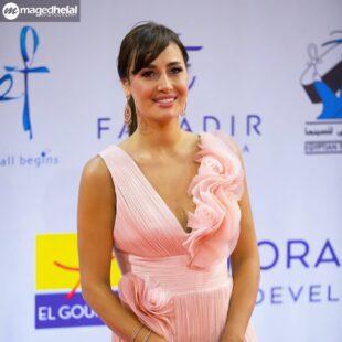 hala shiha dress fngml 10