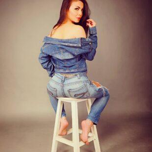 dollyshahine pants blouse jeans06