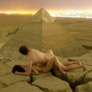 egypt tourist nude sexy 01