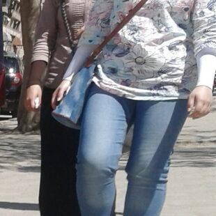 egyptian girls hijab street fngml 105