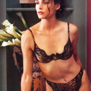 girls bra underwear fngml 17