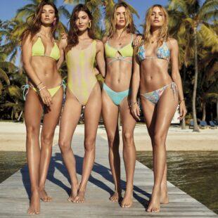 girls bra underwear fngml 33