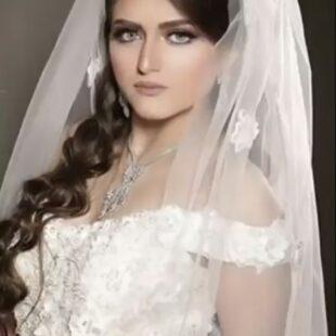 halaalturk white wedding dress fngml 04