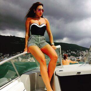 jessy abdo shorts 01 1