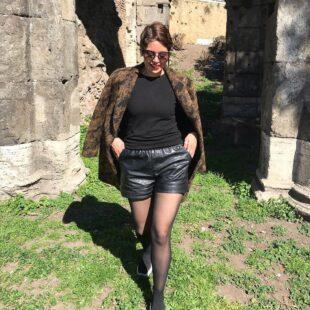 lekaa elkhamissi hot shorts 03