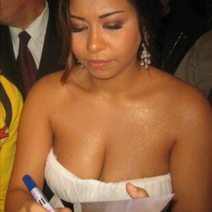 shereen abd elwahab breast 01