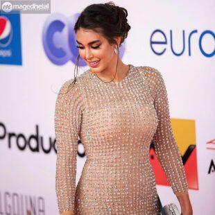 yasmin sabry hot body nude sexy 10