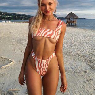 young girls bikini fngml 11