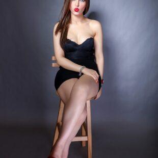 beautiful lady 10