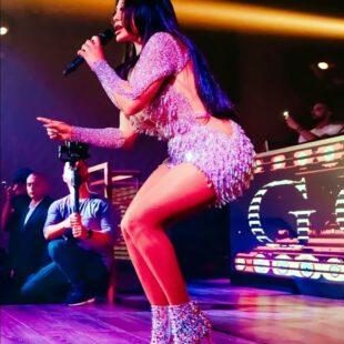 haifa wehbe nude sexy hot 01