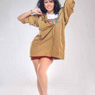 haifa wehbe nude sexy hot 08 1