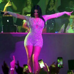 haifa wehbe nude sexy hot 08