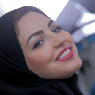 nasrah alharbi hijab 11