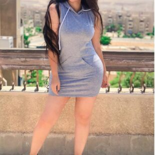 renad emad hot sexy 26