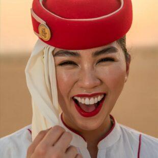 emirates women cabin crew sexy 31