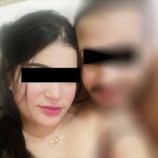 cheating wife sex videos kafr elsheikh