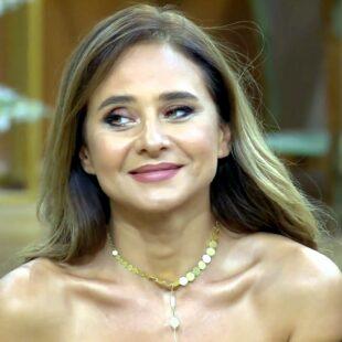 nelly karim nudes breast photos 20