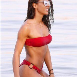 eirini papadopoulou bikini sexy photos 13