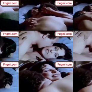 maali zayed porn sex tape movie naked