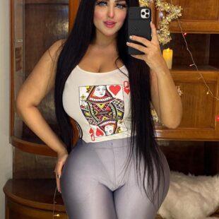 salma elshimy pussy sexy photos 7
