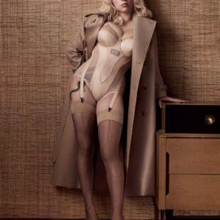 billie eilish nude sexy